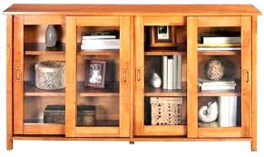 office bookcase with doors. Bookshelf With Doors White And Drawers Bookcases Office Impressive Gallery Regard To Low Bookcase