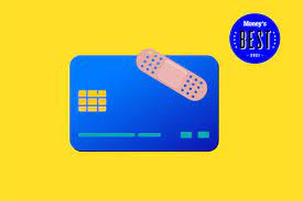 Maybe you would like to learn more about one of these? Best Bad Credit Credit Cards Of August 2021 Money