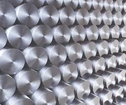 Important Machining Factors Of Carbon Steels Production