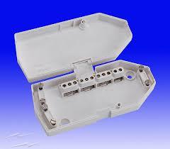 downlighter junction box wiring diagram downlighter junction box wiring diagram uk wiring diagram and hernes on downlighter junction box wiring diagram