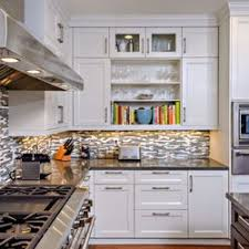 columbia kitchen cabinets. Contemporary Columbia Photo Of Columbia Kitchen Cabinets  Abbotsford BC Canada  To Yelp