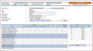 attendance spreadsheet excel attendance register attendance sheet pdf employee attendance sheet