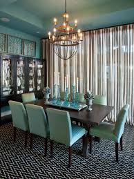 Small Picture Dining Room Color Ideas Permalink To Wall Colors For idolza