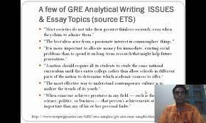 ets gre essay topics how to excel awa to simplify research for gmat gre toefl youtube