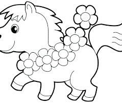Free Colouring Pages Animals Farm Coloring Pages Animals Colouring