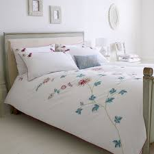 duvet cover 100 cotton the ideal duvet cover for the winter hq home decor ideas