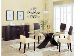 room table decor dining wallpaper dinner ideas chairs sets f dinner room decor ideas