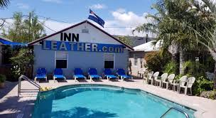 inn leather guest house male only photos opinions book now fort lauderdale florida hotels and accommodation u s a