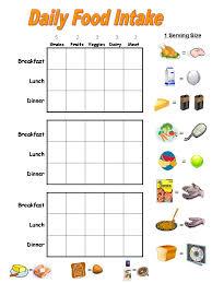 Try New Food Chart 3 Day Food Chart Resource Fbc Mom Blog