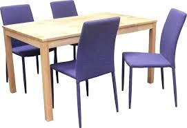 Ensemble Table Et Chaise Cuisine Pas Cher Ensemble Table 6 Chaises