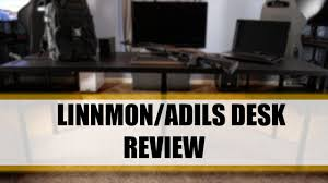 discontinued ikea desk models ikea linnmon adils desk review you
