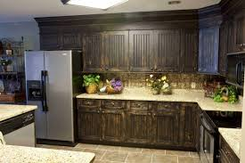 kitchen cabinets atlanta. Fullsize Of Pleasing Diy Kitchen Cabinet Refacing Kojiki Cabinets Glass Atlanta