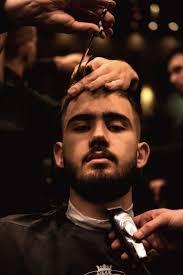 Woodmasterscz Barbershop Odborníci Na Pánský Střih