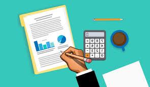 Картинки по запросу Economics and Finance training