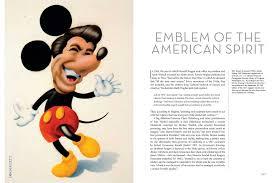 american cultural myths essay  american cultural myths essay