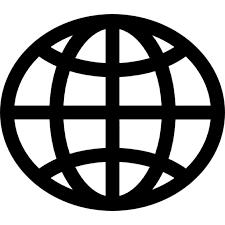 Afbeeldingsresultaat voor icoon website