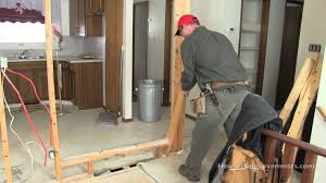 all posts tagged how much does it cost to remove a load bearing wall australia