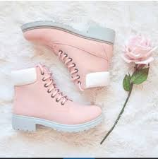 Cute shoes for teen girls