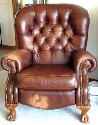 best leather couch conditioner best leather conditioner for furniture full size of leather leather sofa conditioner