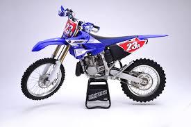 yamaha 125 dirt bike for sale. yamaha yamaha 125 dirt bike for sale