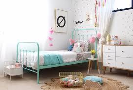 Shared Girls Bedroom Shared Girls Bedroom Ideas Kids Interior Design Decor And Diy