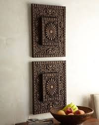 indian metal art indian wall decor popular rustic wall decor