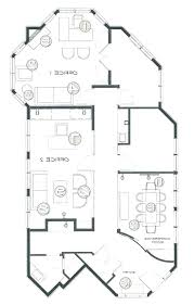 home office layout planner. Home Layout Design Small Office Planner  The . S
