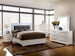 cm pc bedroom set