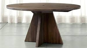60 x 60 counter height dining table monarch shiitake round dining table counter height dining table
