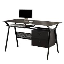contemporary desks for home office. Img Contemporary Desks For Home Office M