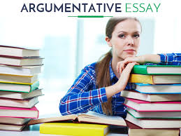esl academic essay writers websites gb cause and effect essay war argumentative persuasion essay topics sex education essay jpg etusivu