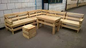 Straightforward Ideas Useful Strategies In Wooden Pallets For