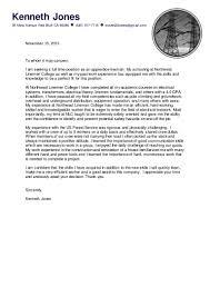 Apprentice Cover Letters Rome Fontanacountryinn Com