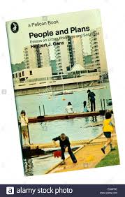 people and plans essays on urban problems and solutions by people and plans essays on urban problems and solutions by herbert j gans was first published in 1968