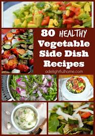 Image result for side dish recipes