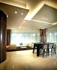 dropped ceiling lighting. Drop Ceiling Lighting Ideas Dropped Tiles For Basement The . I