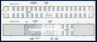 Amtrak Auto Train Seating Chart Amtrak Auto Train Seating Chart Elcho Table