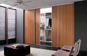 Bedroom Wardrobe Cabinet Bedroom Creative Brown Solid Wood Modern Wardrobe Design Bedroom