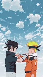 Itachi uchiha sasuke fond d écran. Naruto Fr On Twitter Fond D Ecran 2 Narutofr7 Naruto Sasuke Jiraya Konoha
