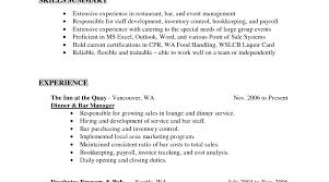 Beloved Certified Professional Resume Writer Online Tags Resume