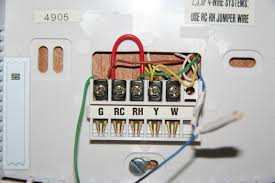 hunter programmable thermostat settings related keywords hunter 44905 thermostat wiring diagram circuit diagrams