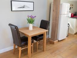 Growth 2 Seater Dining Table Bedroom Chairs Small And For Goodoking