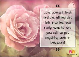 Inspirational Love Quotes Cool 48 Inspirational Love Quotes To Bring Back The Mojo Of Life