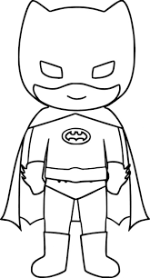 Superhero Printable Coloring Pages Coloring Page Superhero Printable Coloring Pages
