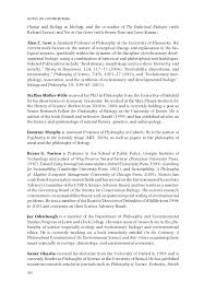 planting of trees essay dissertation works cited resume for jobs main library socrates and libraries domov