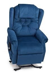 easy comfort lift chair