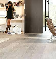 wood floor laminate cost laminated wood floor on floor with how to clean laminate wood floors