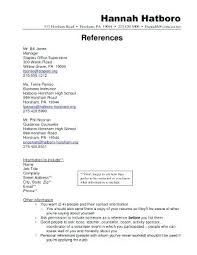 Apartment Rental Reference Letter Sample Appropriate Personal