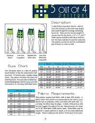 Pin By Jackie Dyke On Sewing Skort Wrap Skort Pattern