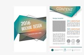 al cover single page business single page png and vector